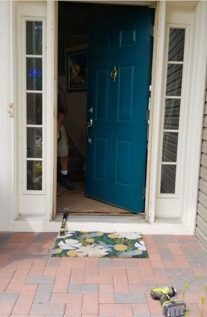 Door Replacement in Addison, IL (1)