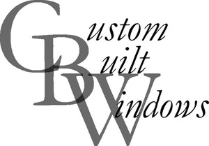 Custom Built Windows Inc