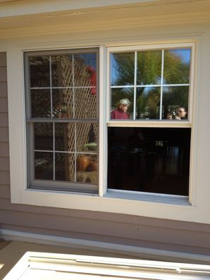 Window and Door Installation in Buffalo Grove, IL (1)