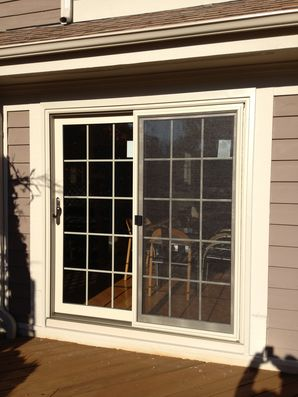 Window and Door Installation in Buffalo Grove, IL (2)
