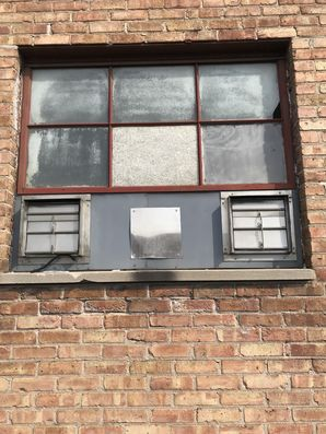 Before & After Window Replacement in Palatine, IL (1)