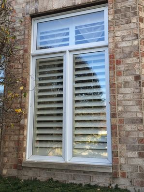 Window Replacement in Wheeling, IL (1)