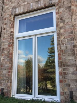 Window Replacement in Wheeling, IL (2)