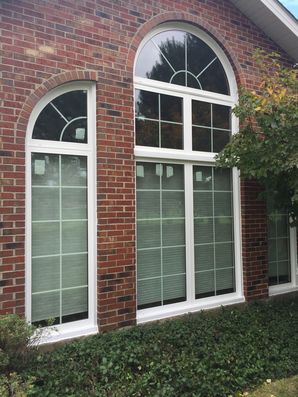 Before & After Window Installation in Arlington Heights, IL (2)